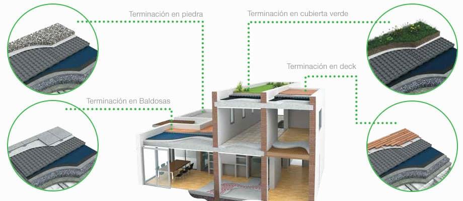aplicaciones_neotech_roof