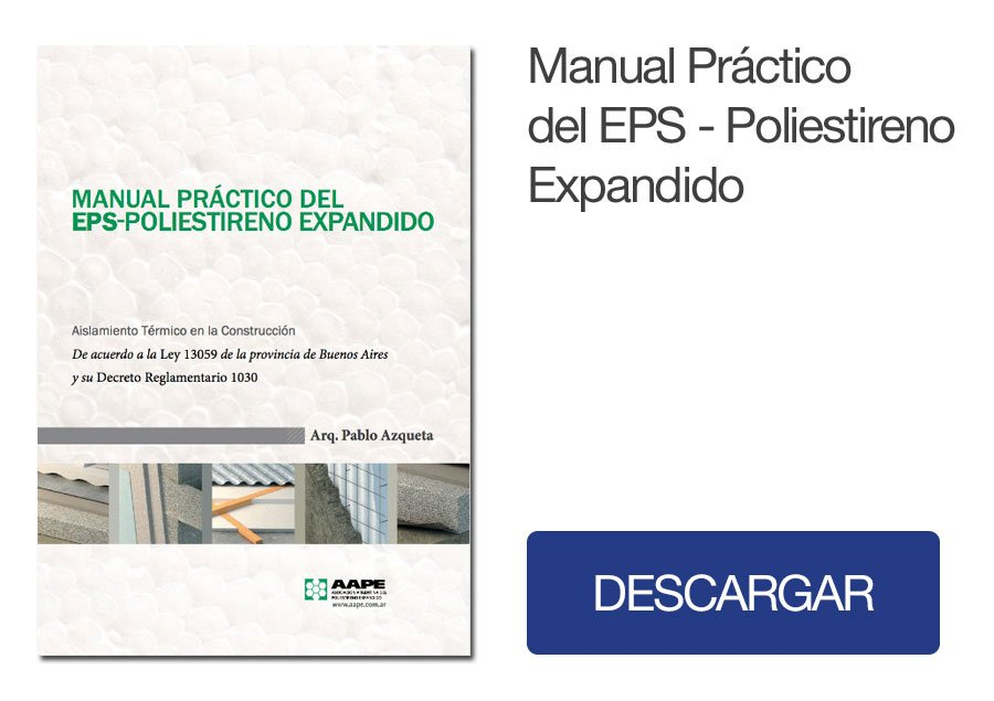 descargar_manual