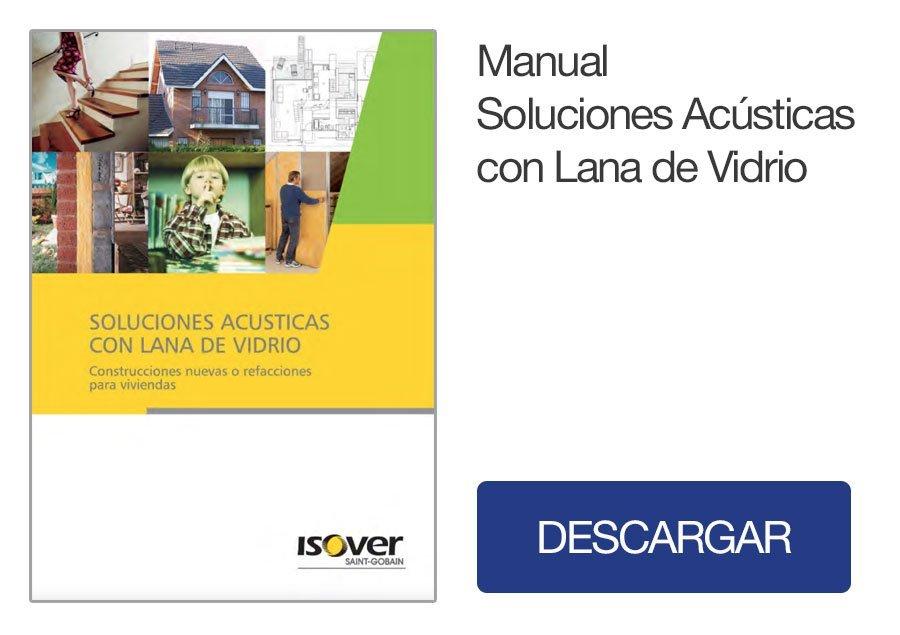 descargar_manual_lana_vidrio