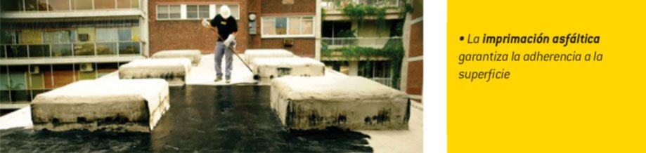 post_membrana_asfaltica_02