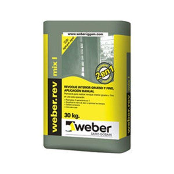 producto_weber_mix_i
